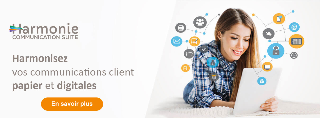 Gestion de la communication clients