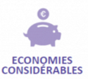 hubmail-economies