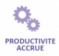 hubmail-productivite