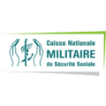 sécurité sociale document omnicanal