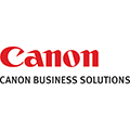 canon communication multicanal
