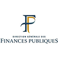 finances publiques document omnicanal