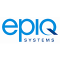 epiq communication multicanal