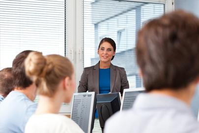 gestion des communications clients - Moteur de composition