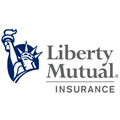 liberty mutual communication multicanal