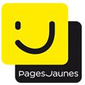 page jaune moteur de composition