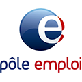 pole emploi document omnicanal