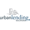 urbanlending communication multicanal
