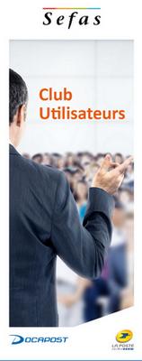 éditeur français de solutions logicielles