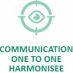 Communication clients personnalisée