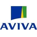 aviva communication multicanal