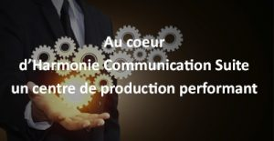 Centre-production-omnicanal-SefasInnovation