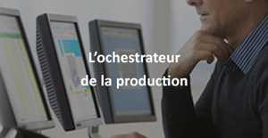 PRODUCER - traçabilité conformité de la production documentaire