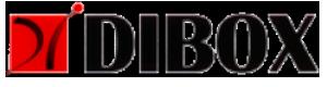 Dibox communication multicanal