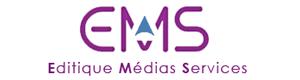 Editique Médias Services partenaire de Sefas