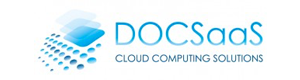 Doc Saas communication multicanal