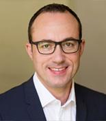 Frédéric Dutreuil Prima Solution