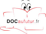 avatar Docaufutur