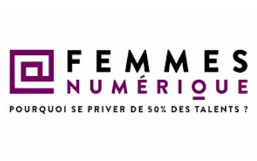 Fondation_femmes_du_numérique