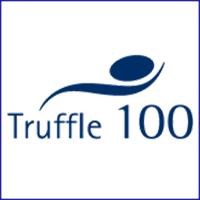 Image Truffle 100 miniature