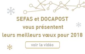 voeux sefas miniature 2018