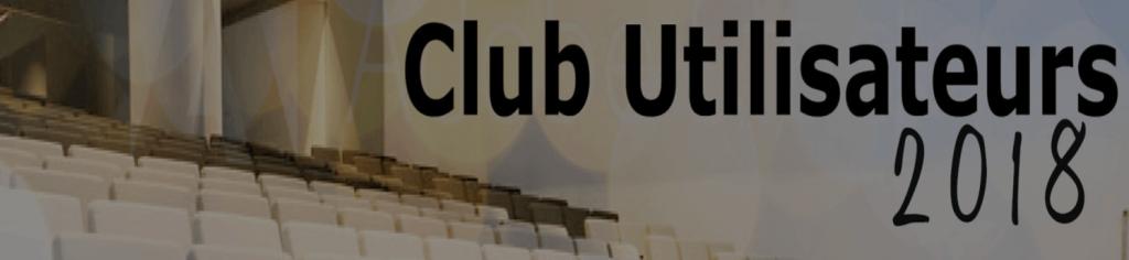 Club U 2018