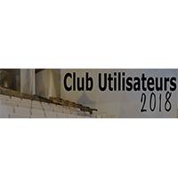 Bannière club U 2018