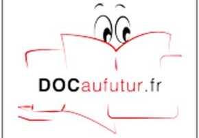 Interview DOCAUFUTUR