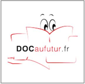 Interview DOCAUFUTUR