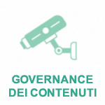 composition interactive de documents