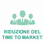 Riduzione del time to market IT