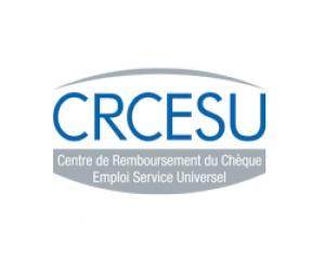 Logo CRCESU