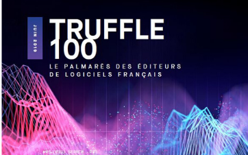 Truffle_100_2019