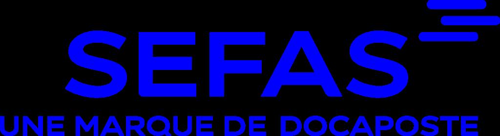 Logo Sefas New
