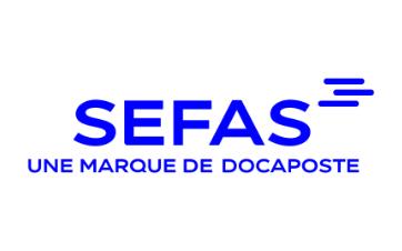 Nouvelle identité visuelle de SEFAS