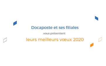 Meilleurs_voeux_2020