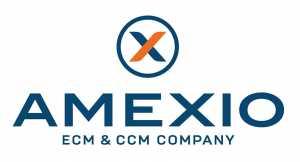 Partenariat Amexio