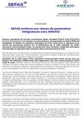 CP_partenariat_amexio_sefas