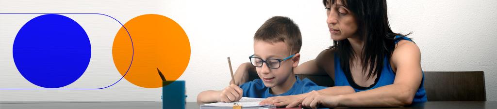 HUBMAIL_retenu pour devoirs à la maison_bannière