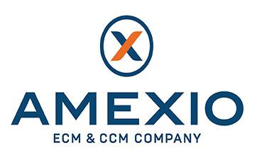 logo_amexio
