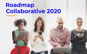 roadmap_collaborative_2020