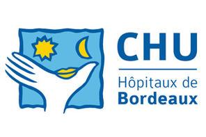 logo_chu_de_Bordeaux