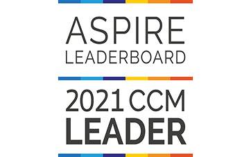 LOGO-LEADERBOARD-2021-CCM-LEADER